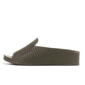 Jeffrey Campbell Fling 2 Sandals